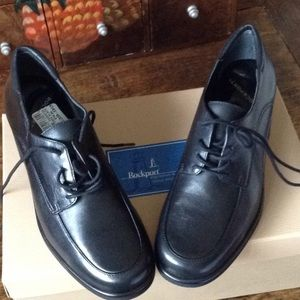 Rockport Artemis Oxford Shoes